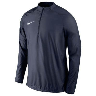 Nike Academy Shield Drill Top de baieti Junior