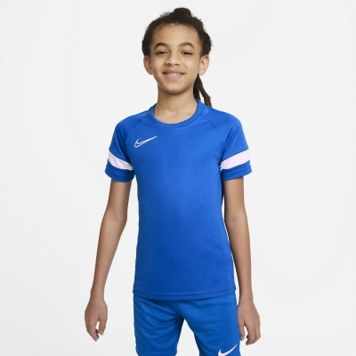 Nike Academy Soccer Top