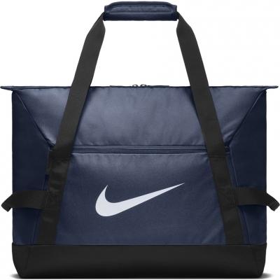 Nike Academy Team M Duffel BA5504 410