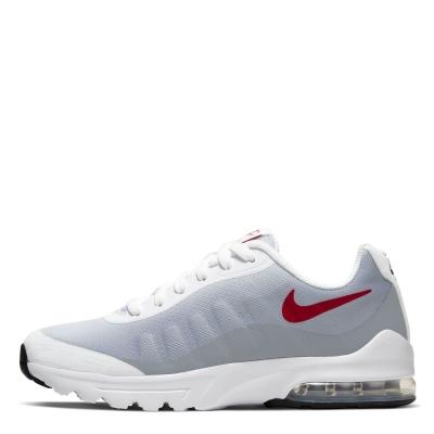 Nike Air Max Invigor Print Big Shoe pentru Copil