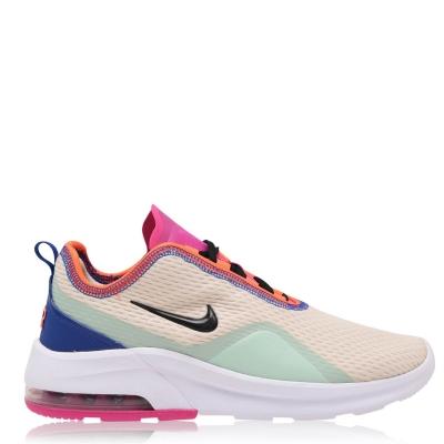 Nike Air Max Motion 2 Shoe pentru femei