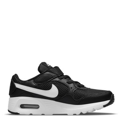 Nike Air Max SC Little Shoe pentru Copil