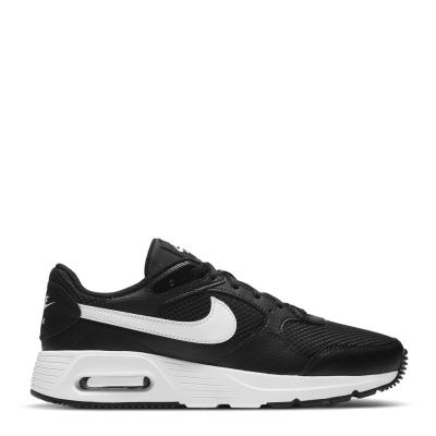 Nike Air Max SC Shoe pentru femei