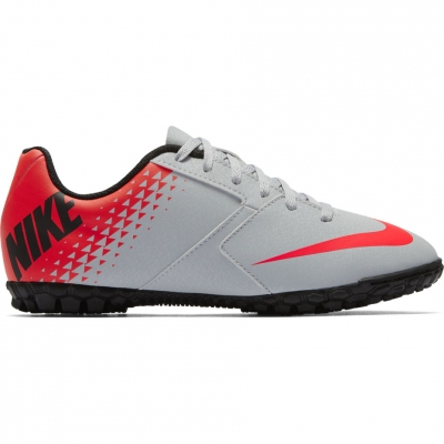 Pantofi sport Football Nike Bomba X TF 826486 006