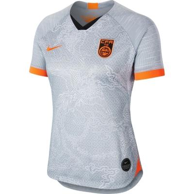 Nike China Stadium Jersey