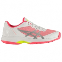 Adidasi Tenis Asics Gel-Court Speed pentru Femei