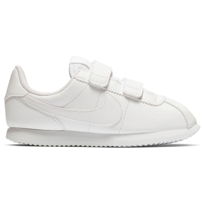 Nike Nike Cortez Basic SL (PS) Pre-School Shoe