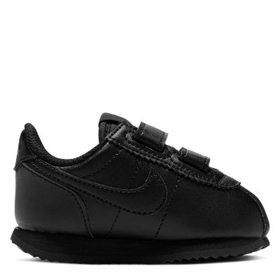 Nike Nike Cortez Basic SL (TD) Shoe pentru Bebe