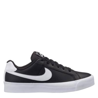 Nike Court Royale AC Shoe pentru femei