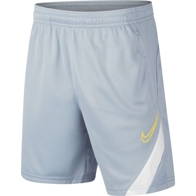 Pantaloni scurti Nike Academy Football Juniors