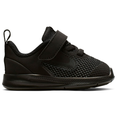 Nike Downshifter 9 / Shoe Bebe pentru Bebe