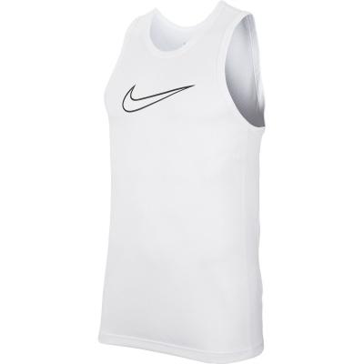 Nike Dri-FIT Basketball Top pentru Barbati