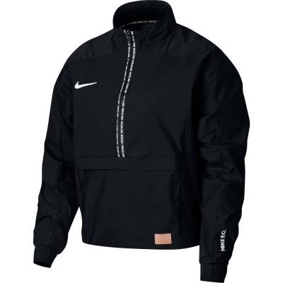 Nike Dry Fc Midlayer Qz