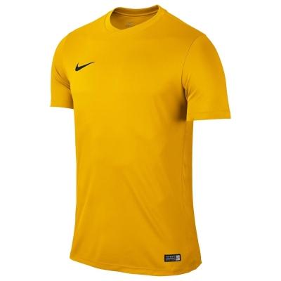Nike Dry Football Top de baieti Junior