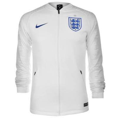Jachete Nike Anthem pentru Barbati