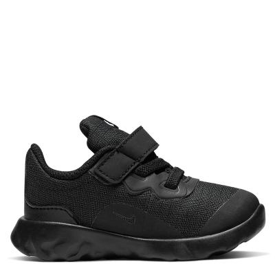 Adidasi Sport Nike Explore Strada Bebe