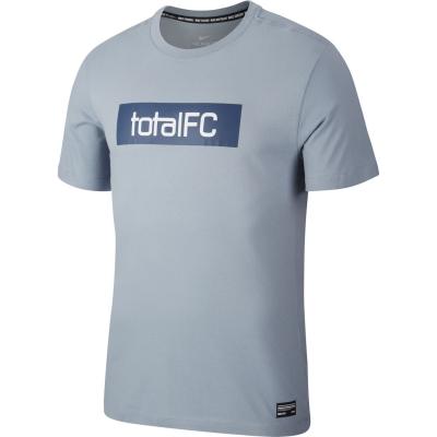 Tricouri Nike Fc Dry Seasonal