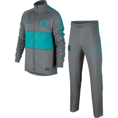 Nike Fcb Dry Strk Trk Sui