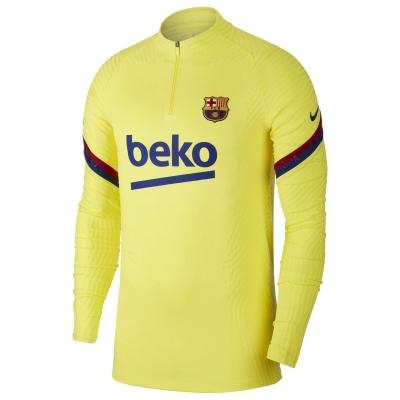 Nike Barcelona Vaporknit Strike Top pentru Femei