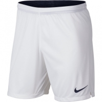 Nike Fff Brt Stad Short H
