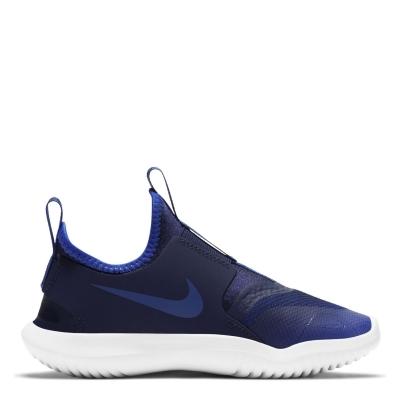Nike Flex Runner Little Shoe pentru Copil