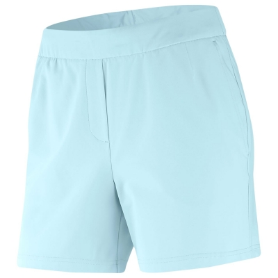 Pantaloni scurti Nike Flex 5in Golf pentru Femei