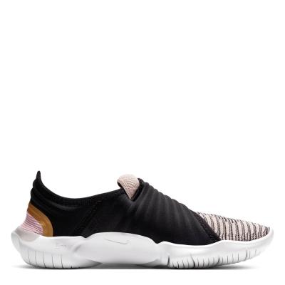 Pantofi Sport Nike Free RN Flyknit 3.0 pentru femei