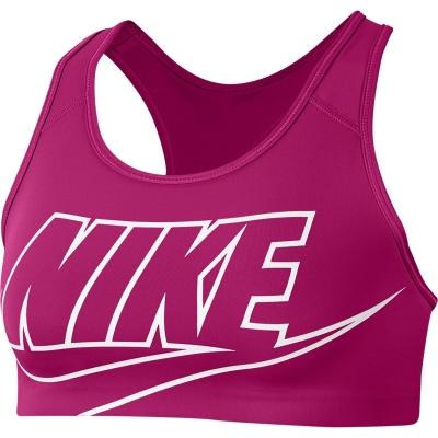 Nike Futura Bra pentru Femei