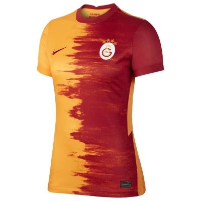 Tricou Acasa Nike Galatasaray 2020 2021 pentru femei