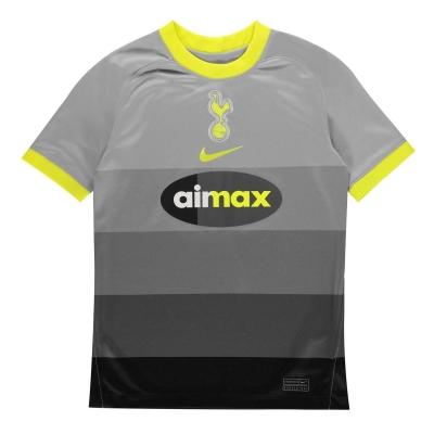 Tricou Nike Air Max Tottenham Hotspur Stadium Junior