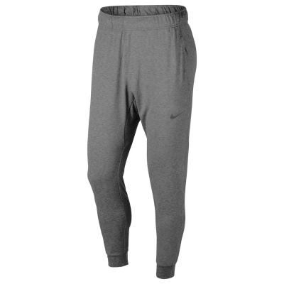 Pantaloni Nike Yoga Dri-FIT pentru Barbati