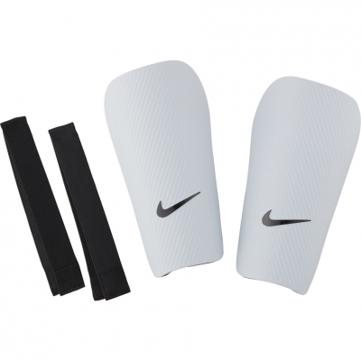 Nike J Guard-CE SP2162 100 football protectors