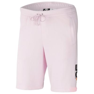 Nike JDI Flc ShortSn93