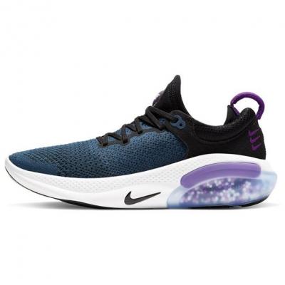 Adidasi Sport Nike Joy Ride Run pentru Femei