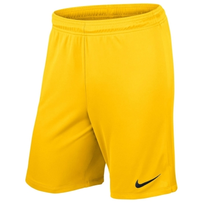 Pantaloni scurti Nike League Knit
