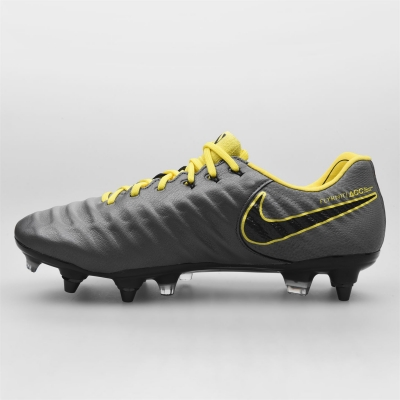 Nike LEGEND 7 ELITE SG-PR