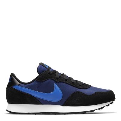 Nike MD Valiant Runners de baieti Junior