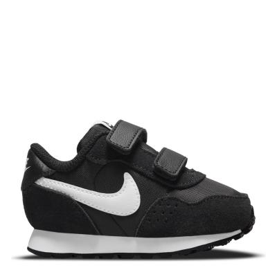 Nike MD Valiant Shoe de baieti Bebe