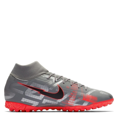 Nike Merc Acad DF TF Jn99