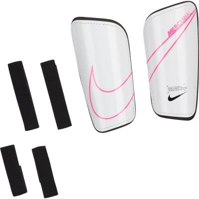 Aparatoare Nike Mercurial Hard Shell