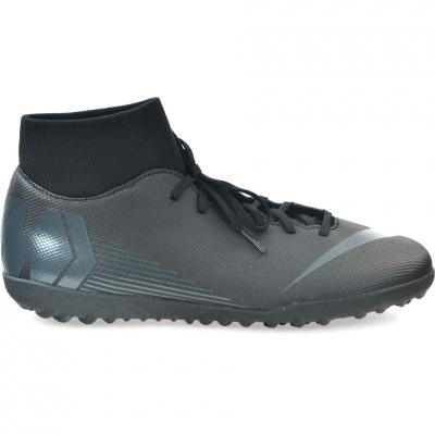 Pantofi sport Football Nike Mercurial Superfly 6 Club TF AH7372 001