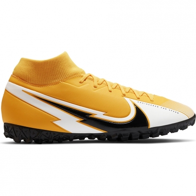 Nike Mercurial Superfly 7 Academy TF AT7978 801