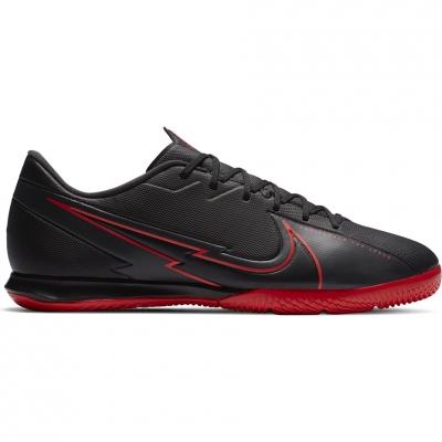 Nike Mercurial Vapor 13 Academy IC AT7993 060