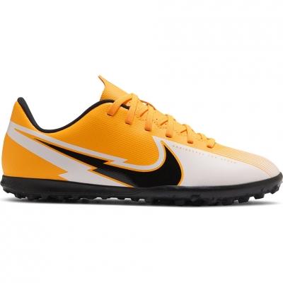 Nike Mercurial Vapor 13 Club TF AT8177 801 Junior