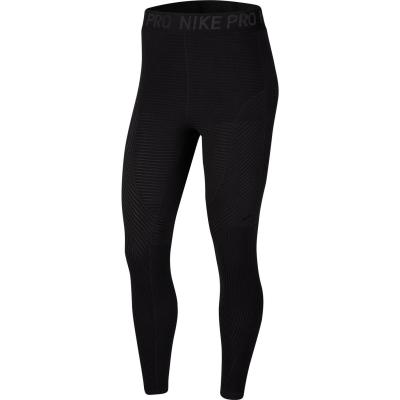 Nike Np Heng Material Tig