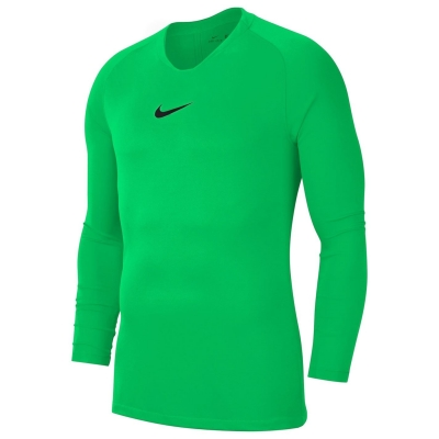 Nike Park 1st Layer Top pentru Barbati