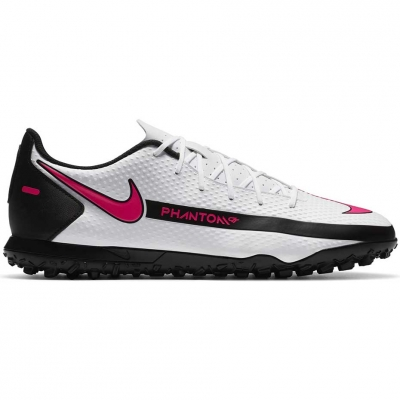 Nike Phantom GT Club TF CK8469 160