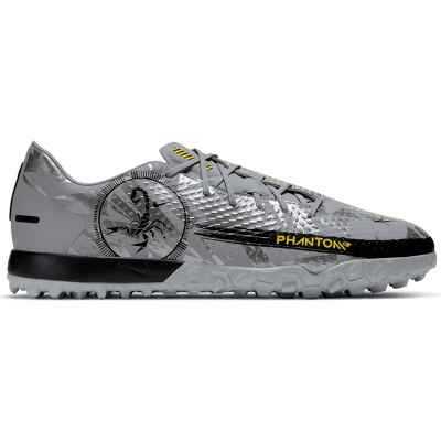 Nike Phantom GT Scorpion Academy Dynamic Fit TF DA2263 001