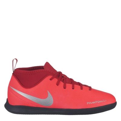 Nike Jr Phntm Vsn Club Df