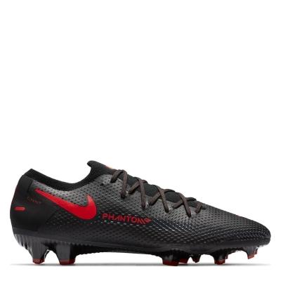 Nike Phtm GT Pro FG Jn99